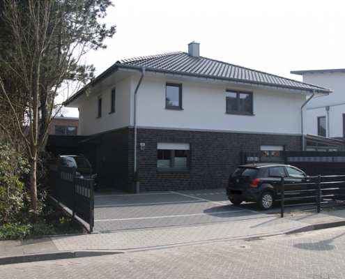 Bauunternehmen Lingen privat archive gels bauunternehmen